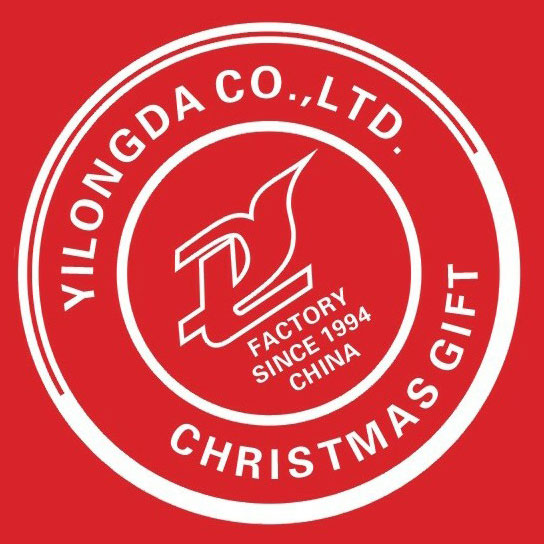 LUFENG YILONGDA CO.,LTD