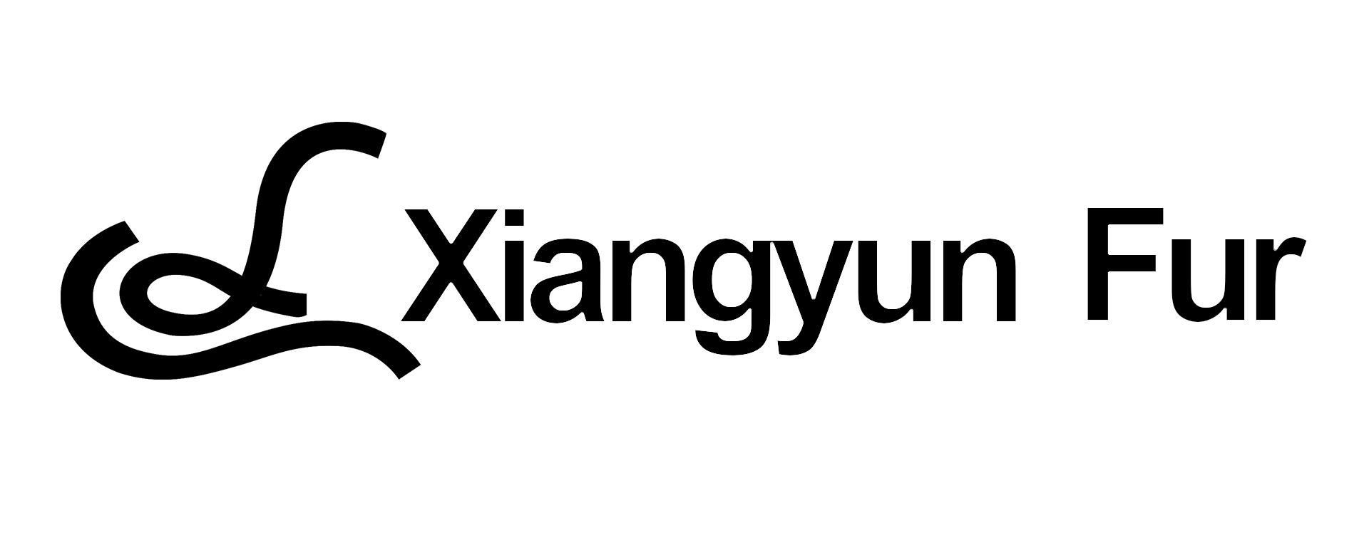 QINGTONGXIA XIANGYUN FUR AND LEATHER CO.,LTD.