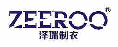 SHAOXING KEQIAO ZEEROO GARMENTS CO.,LTD