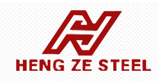 Shandong Hengze New Material Co.,Ltd.