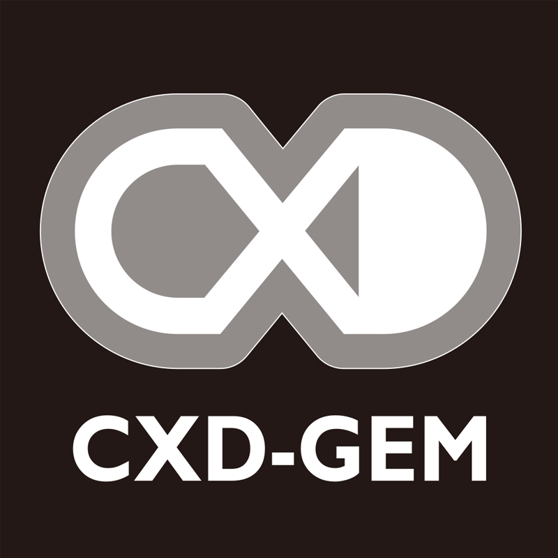 DONGYANG FINAL GEM INDUSTRIAL & TRADE CO.,LTD