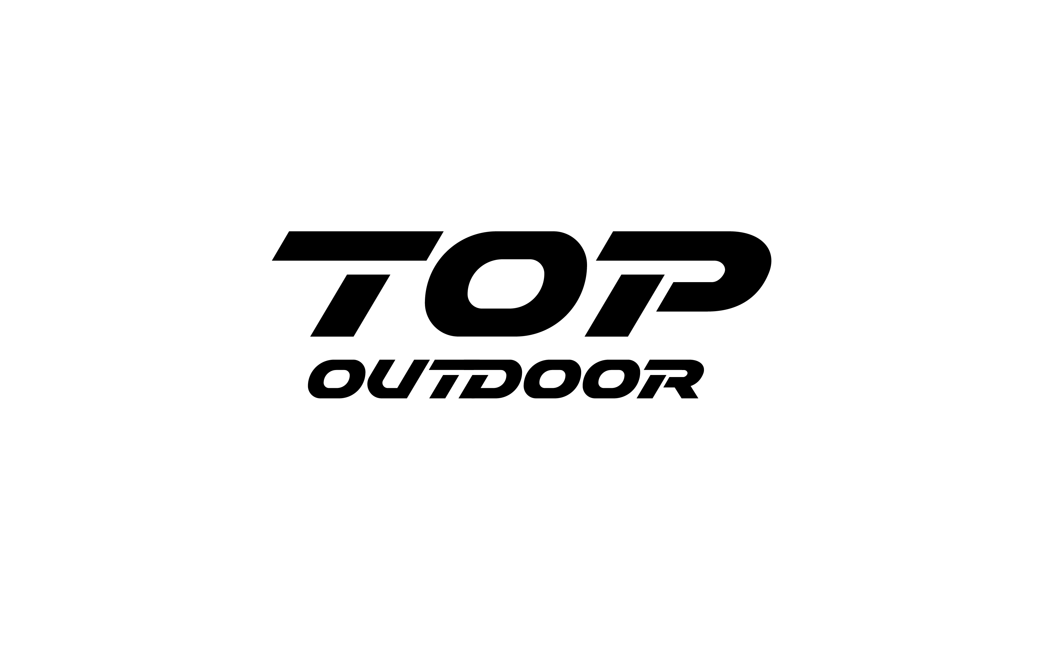 WEIHAI TOP OUTDOOR CO., LTD
