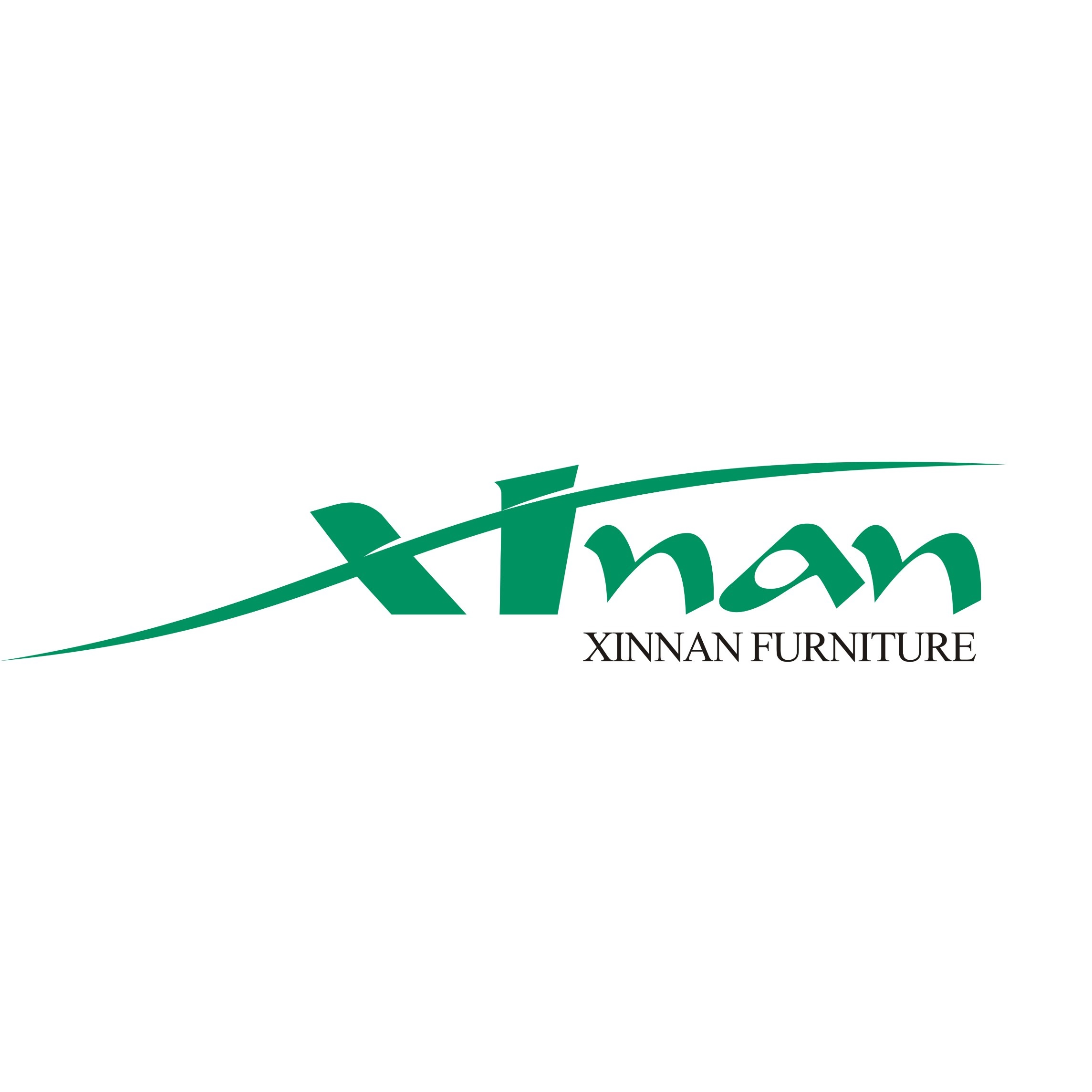 HANGZHOU FUYANG XINNAN IMP.& EXP.CO.,LTD
