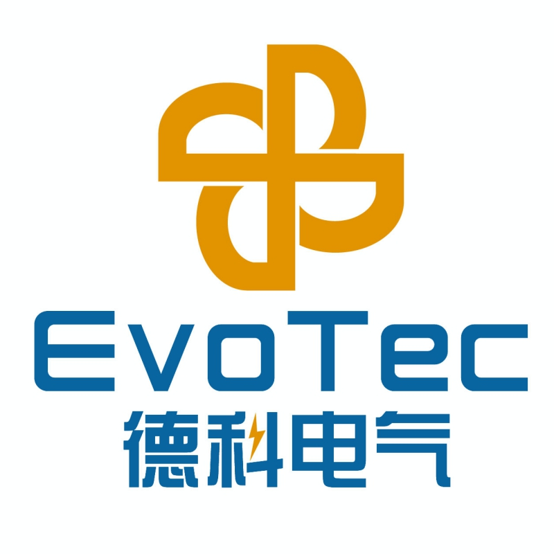 Anhui EvoTec Power Generation Co.,Ltd.