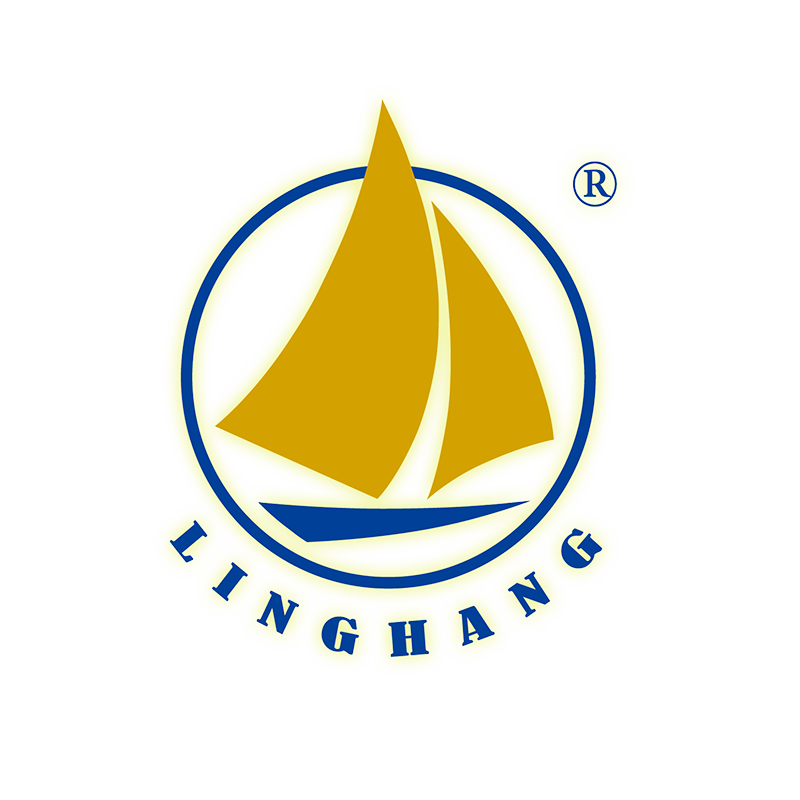 LINGHANG FOOD (SHANDONG) CO., LTD