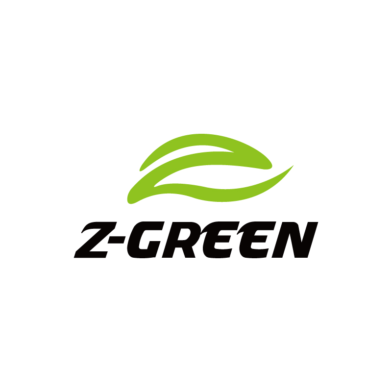CHINAGREEN LAWN AND GARDEN MACHINERY CO;LTD