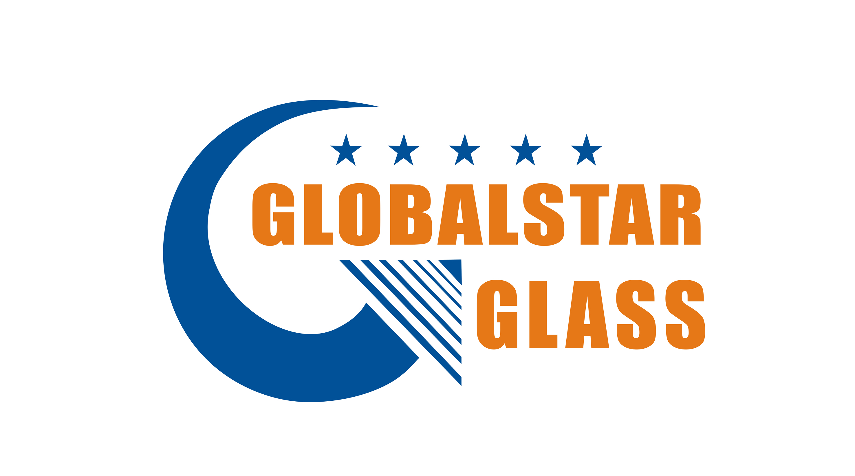QINGDAO GLOBALSTAR INDUSTRY CO.,LTD