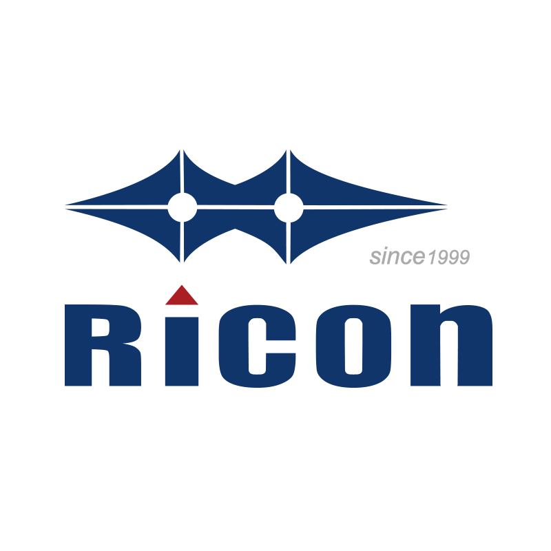 RICON INTERNATIONAL TRADING CO,.LTD.