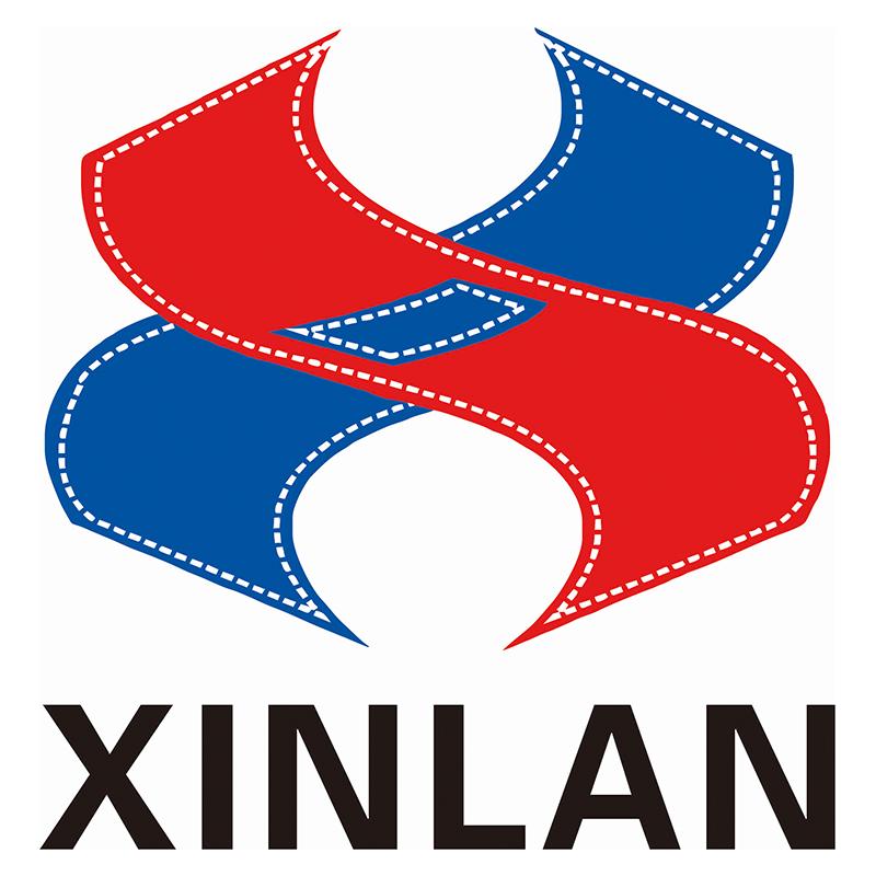 ZHEJIANG  XINLAN TEXTILE CO.,LTD