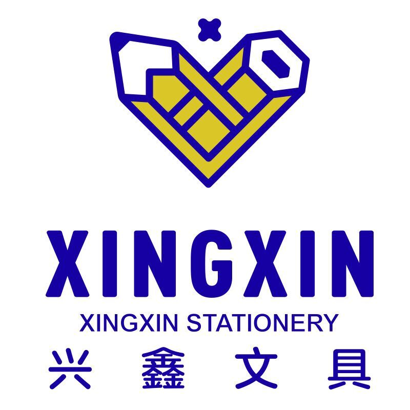 Changshu Xingxin Cultural Articles Co., Ltd.