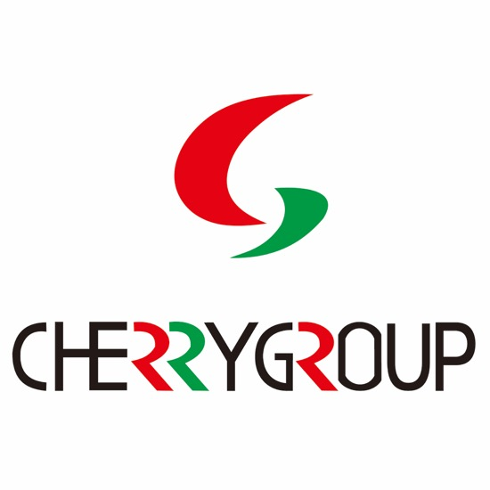 CHERRY GROUP CO.,LTD.