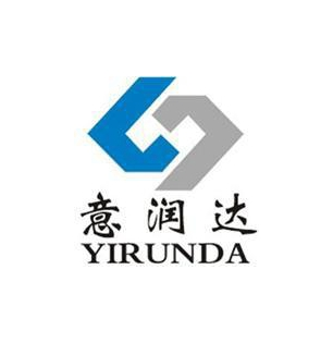 CHANGSHU YIRUNDA BUSINESS EQUIPMENT FACTORY