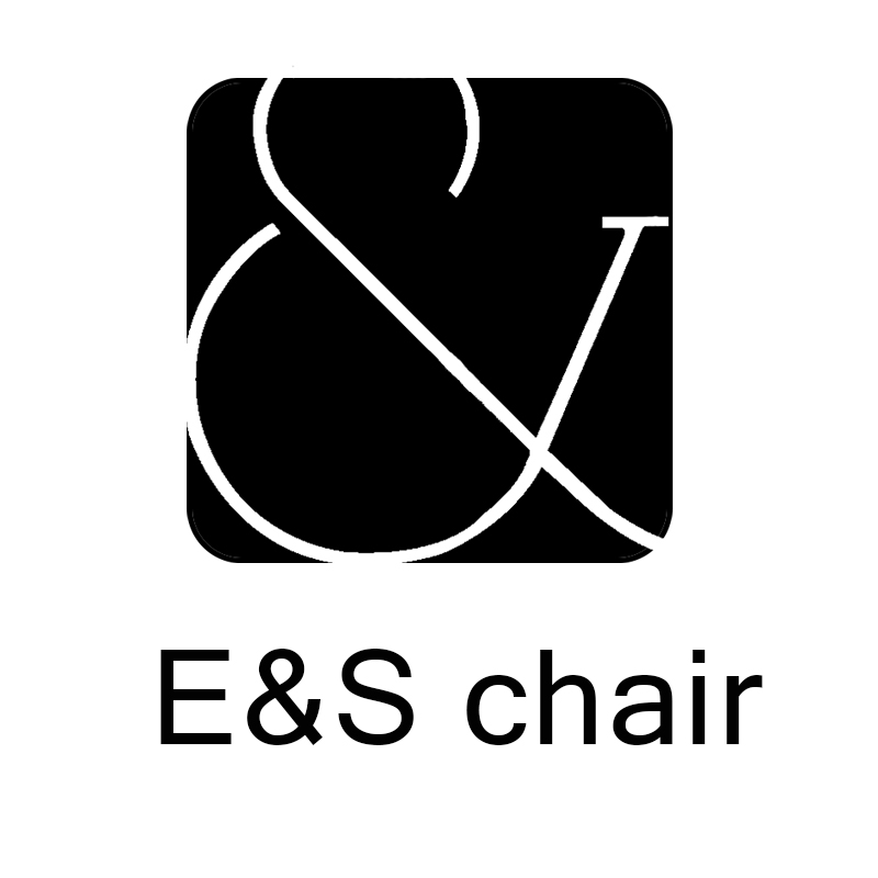 Anji EVS Furniture Co.,Ltd
