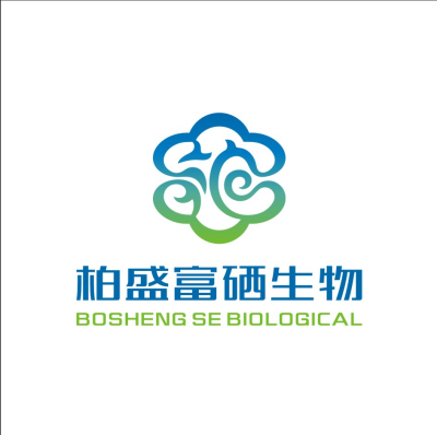 Ankang Bosheng Se Biology Technology Co., Ltd