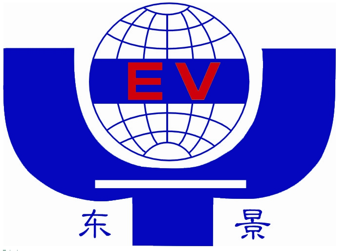 ZHEJIANG EAST VIEW INDUSTRY AND TRADE GROUP CO.,LTD