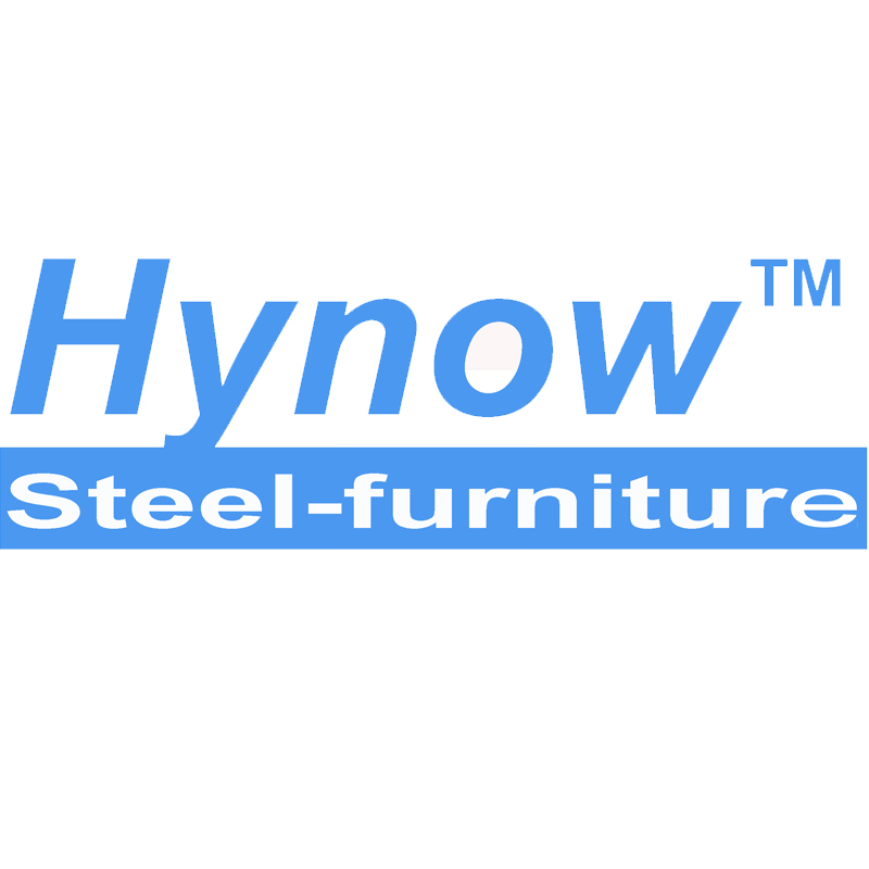 LUOYANG HYNOW IMPORT&EXPORT CO.,LTD.