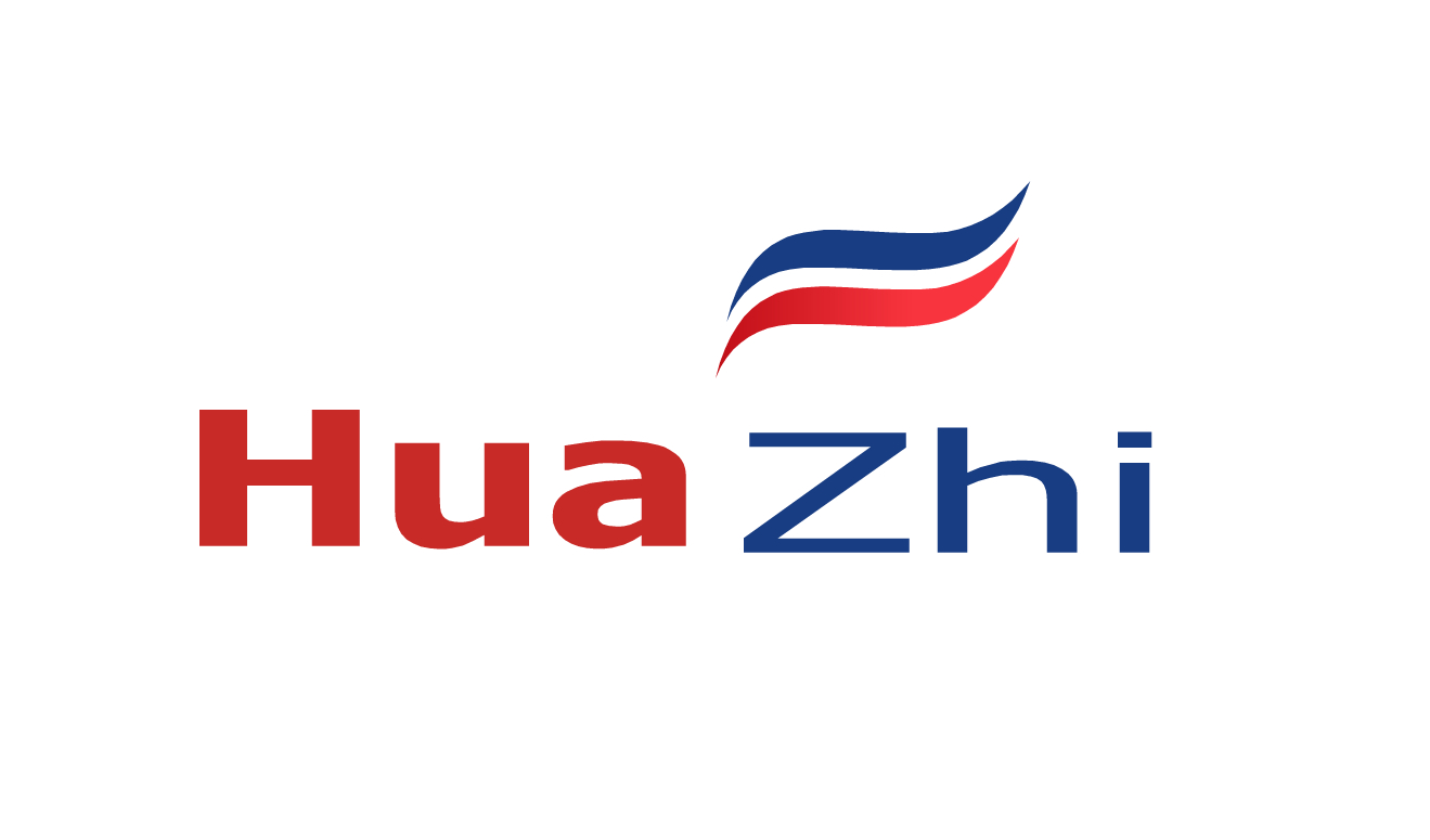 Hunan Huazhi Ceramic Co.,Ltd.