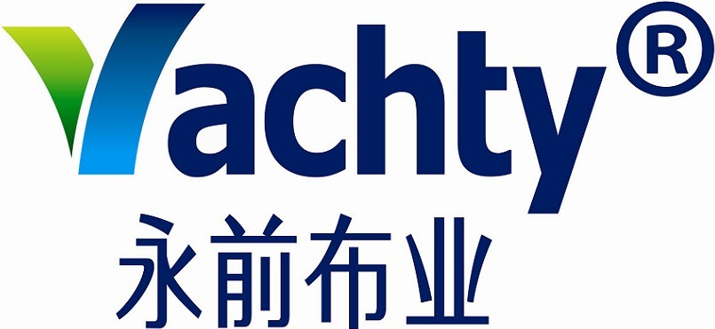 HANGZHOU YACHTY TEXTILE INDUSTRY CO.,LTD.