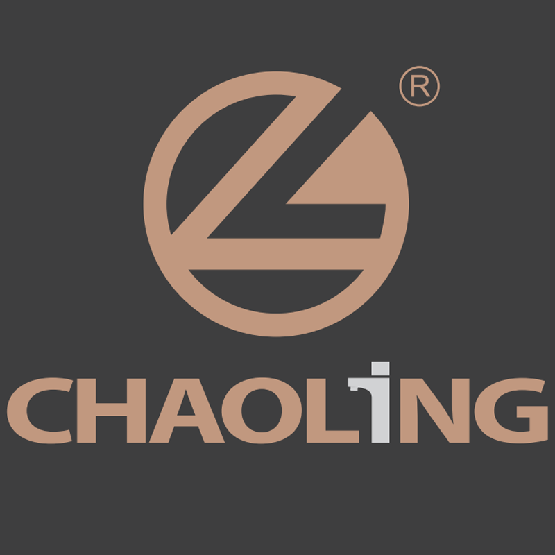 Zhejiang Chaoling Chinaware Valve Co.,Ltd