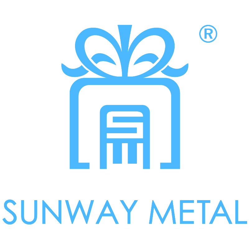 Anhui Sunway Metal Products Co.,Ltd