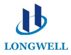 CHANGSHU LONGWELL INTERNATIONAL TRADE CO.,LTD.