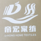 zhejiang dihong home textiles co.,LTD