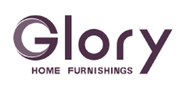 ZHEJIANG GLORY HOME FURNISHINGS CO.,LTD.