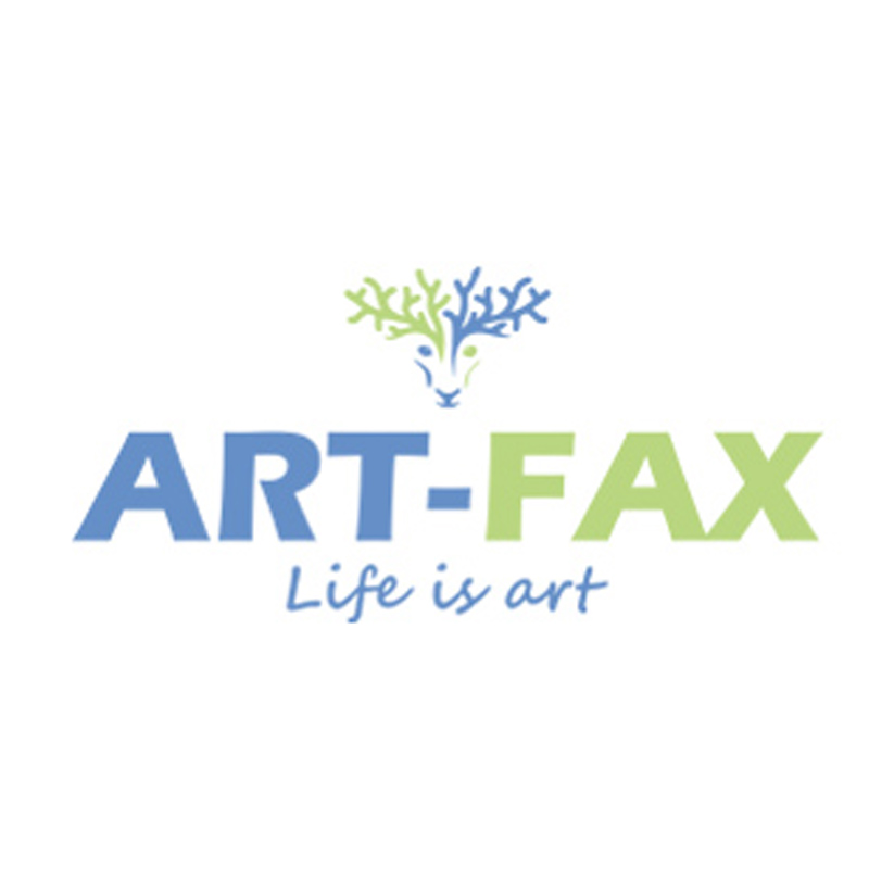 aRT-fAX (ShenYang) Trading Co. Ltd.