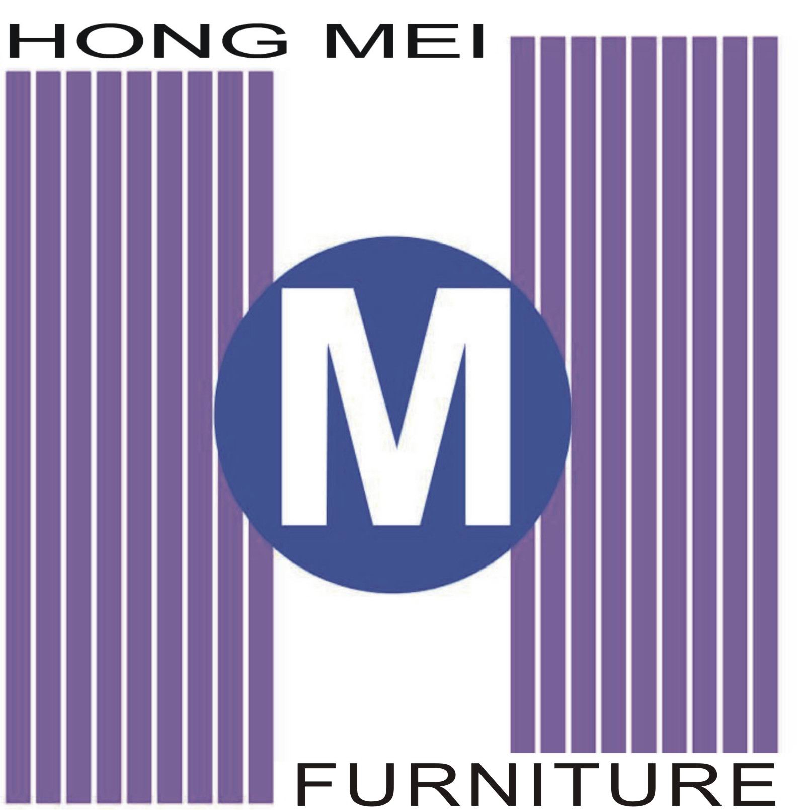 Zhangzhou Hongmei Furniture Co., Ltd.