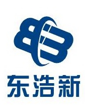 Shanghai East Best Foreign Trade Co.,Ltd