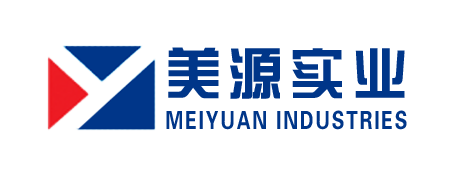 JIANGYIN MEIYUAN INDUSTRIES CORPORATION