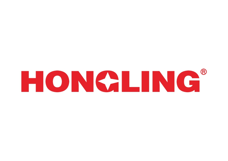 GUANGZHOU HONGLING APPLIANCE CO.,LTD