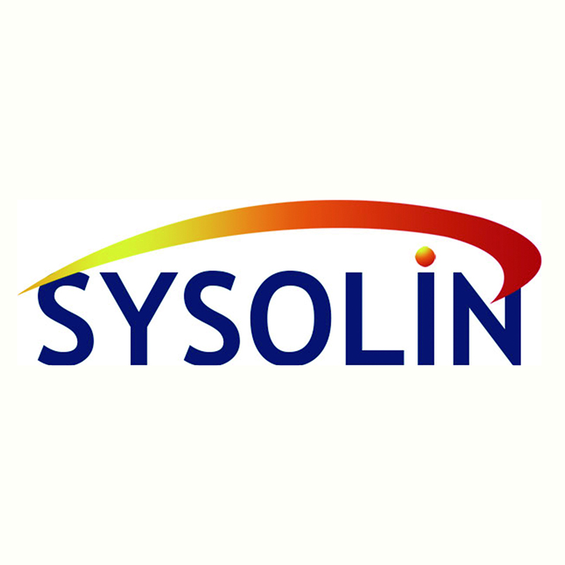Shiyan Songlin Industry&Trading Co.,ltd