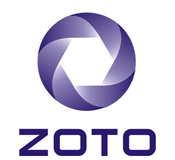 SHAOXING ZOTO IMPORT AND EXPORT CO.,LTD