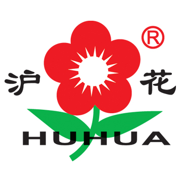 YIXING HUHUA STATIONERY CO., LTD.