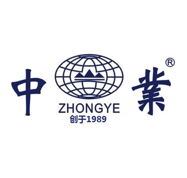 CHAOZHOU ZHONGYE CERAMICS CO., LTD.