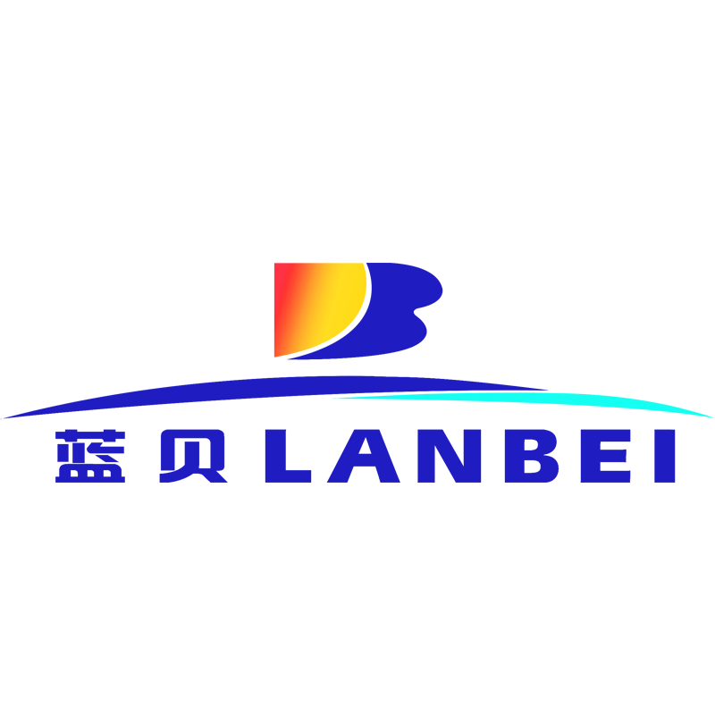 Panan Lanbell Security Products Co.,ltd