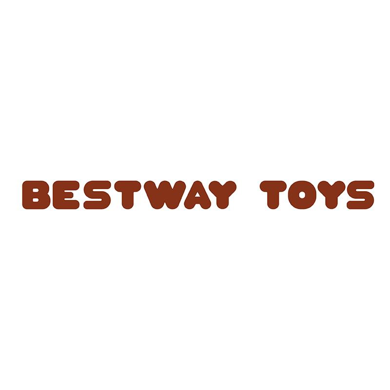 NANJING BESTWAY INTERNATIONAL TRADE CO., .LTD.