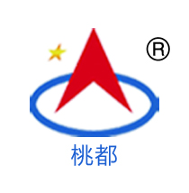 Feicheng Hengfeng Plastic Co., Ltd