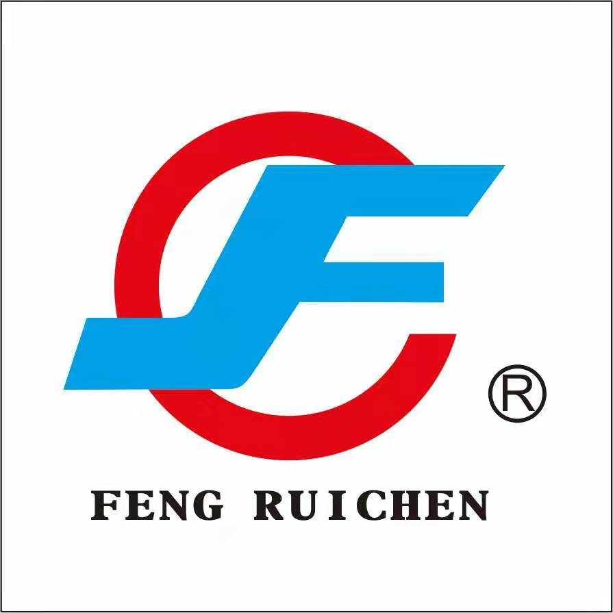 zhejiang feng rui chen fire-fighting equipment co.,ltd