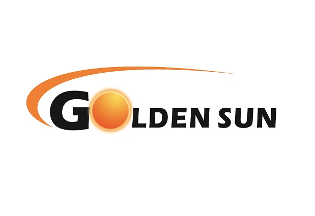 TIANJIN GOLDENSUN IMPORT AND EXPORT CO., LTD