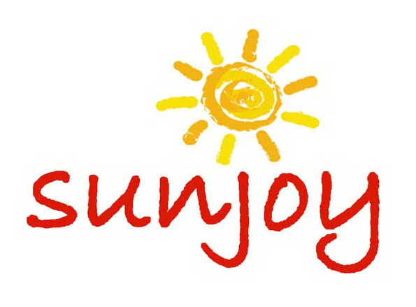 RIZHAO SUNJOY ART & CRAFTS CO., LTD.
