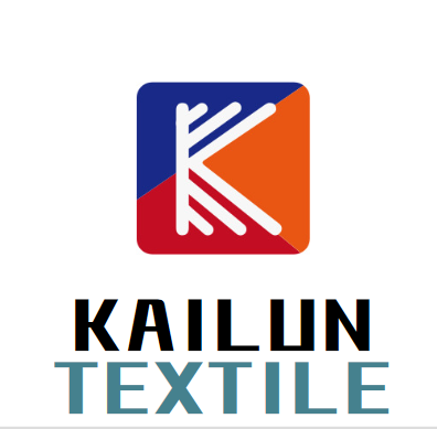 JIAXING KAILUN FLOCKING CO., LTD