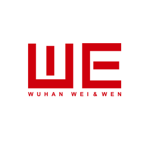 WUHAN WEI & WEN INTERNATIONAL TRADING CO.,LTD