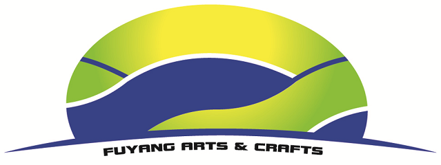 Shandong Fuyang Arts & Crafts Co.,Ltd.