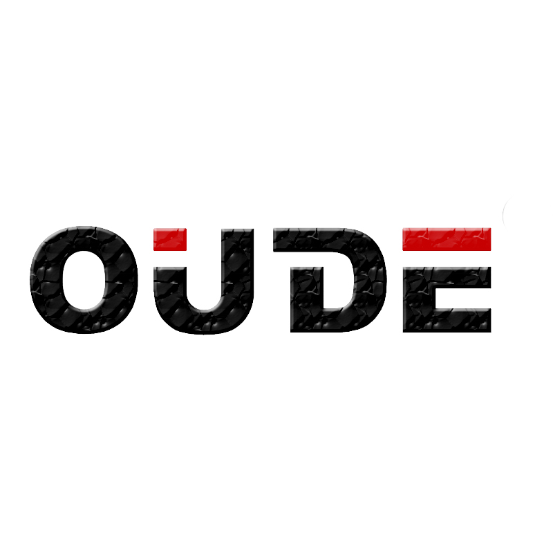 WENZHOU OUDE GATING TECHNOLOGY DEVELOPMENT CO.,LTD