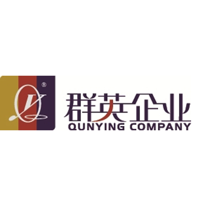 SUQIAN QUNYING KNITTING PRINT&DYE SCIENCE AND TECHNOLOGY CO.,LTD