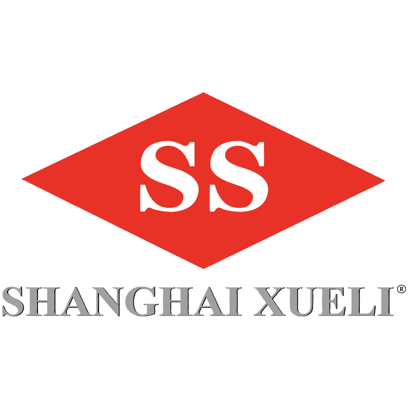 SHANGHAI XueLi Imp.& Exp.CO.,LTD.