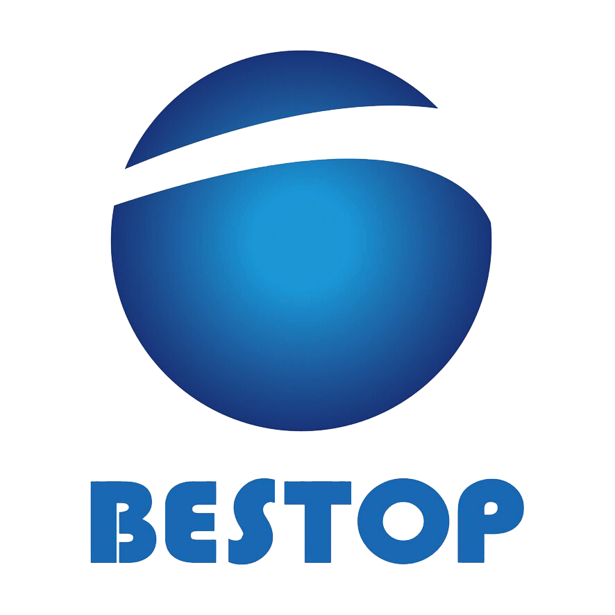 HEBEI BESTOP INDUSTRY SUPPLY CO.LTD.