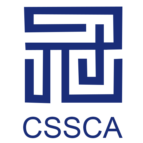 Beijing CSSCA  Technologies Co., Ltd.